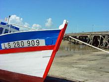 Activités & Tourisme sea, Vendée 85, Noirmoutier