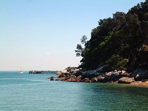 Actualités sea, beach Vendée hotel