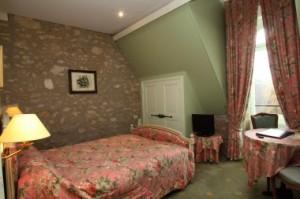 hotel challans Chambre Prince