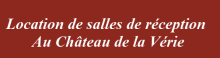 Restaurant gastronomique Challans 3 fourchettes Michelin vendée