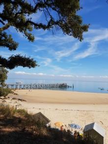 Séminaires & Mariages beach Vendée hotel restauarant France