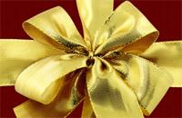 Bon cadeau Restaurant Challans Noël Aniversaires vendée